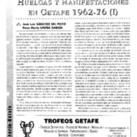 NoNosMiresUnete.HuelgasYManifestaciones1962-1976(I).pdf